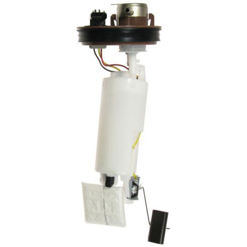 1996-99 Dodge Plymouth Neon Fuel Pump Module Assy w/Plastic Tank