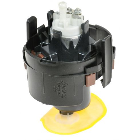 88-94 BMW 5 & 7 Series Fuel Pump Module