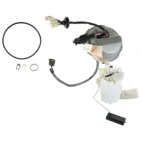 1998 Ford Escort, Mercury Tracer 2.0L Fuel Pump Module & Sending Unit