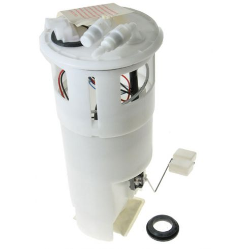 1993-95 Concorde, Intrepid, Vision; 94-95 LHS, New Yorker Fuel Pump Module & Sending Unit