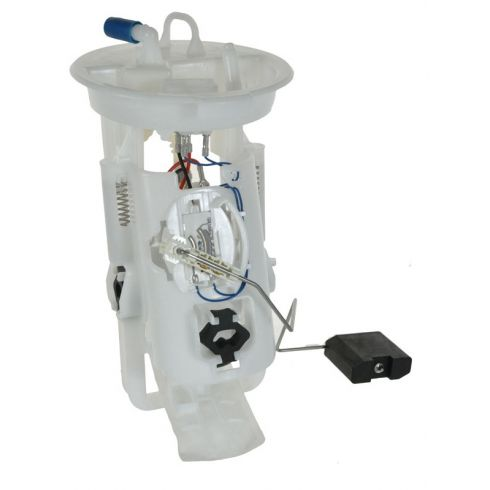 1999-06 BMW 3 Series 2.5L 2.8L 3.0L Fuel Pump Module & Sending Unit