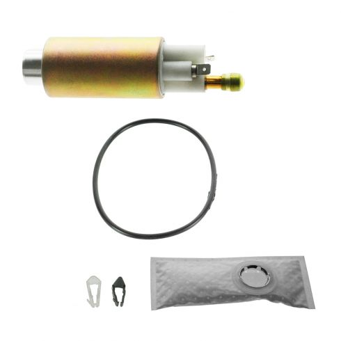93-98 Mercury Villager, Nissan Quest Fuel Pump