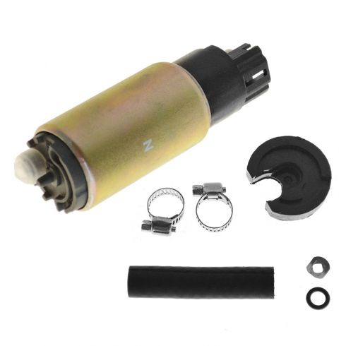 90-09 Geo GM Lexus Scion Toyota Multifit Electric Fuel Pump