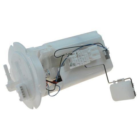 02 Nissan Sentra 2.5L; 03-06 Sentra Fuel Pump Module w/Sending Unit