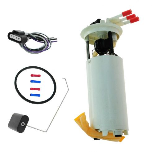 99-02 Chevy Camaro, Pontiac Trans Am, Firebird w/5.7L Fuel Pump Module w/Sending Unit