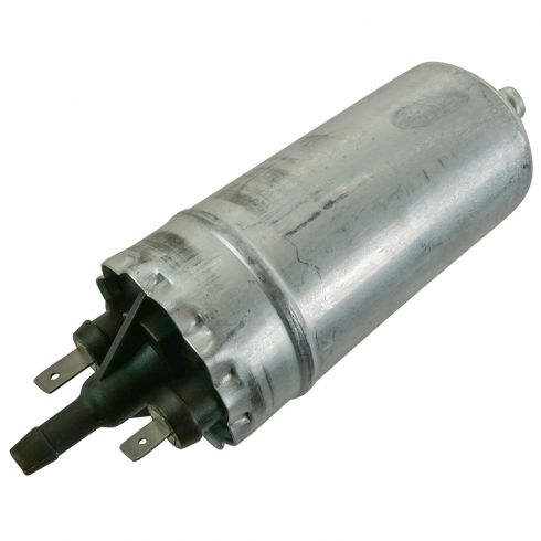 75-79 VW Beetle; 74-79 Transporter; 80-92 Vanagon; 76 Porsche 912; 70-76 914 Fuel Pump