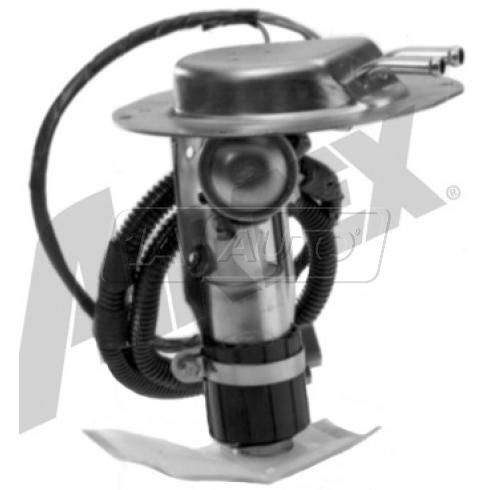 1993-97 Mercury Villager Electric Fuel Pump Module