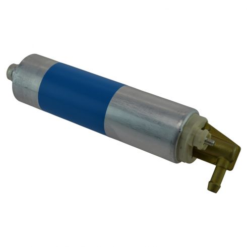 94-10 Mercedes Benz Fuel Pump