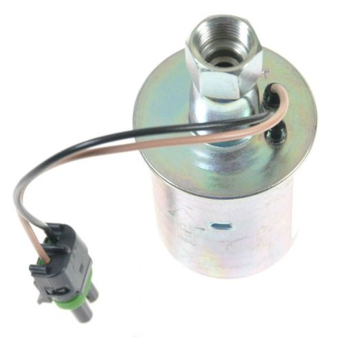 99-02 Chevy GMC PU SUV Van Electric Fuel Pump