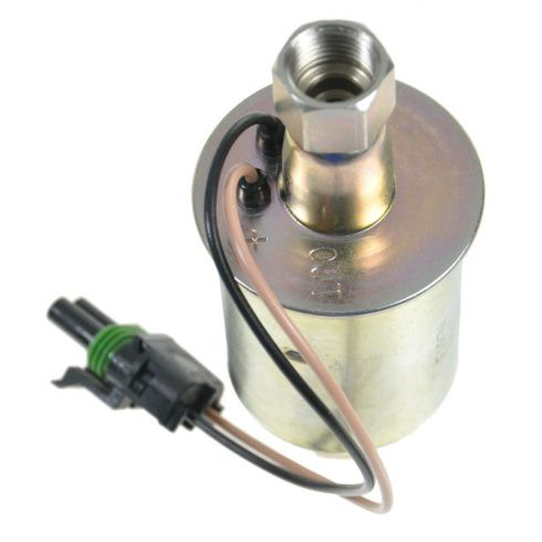 94-98 GM C/K PU, SUV, Suburban, Van Electric Fuel Pump