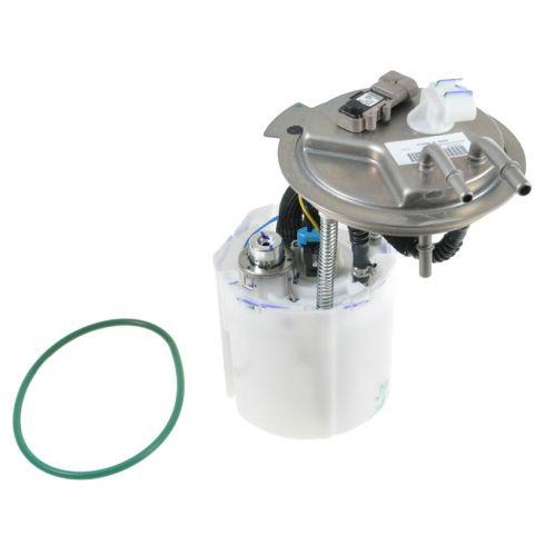 05-07 Avalanche, Suburban 1500, Yukon XL 1500 5.3L Fuel Pump Module (w/o Sending Unit)