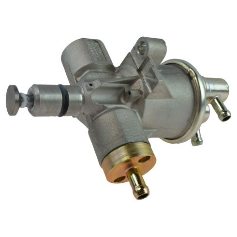 95-98 Ford Van; 94-97 F250-F450 w/7.3L Direct Injection Diesel Lift Valley Supply Fuel Pump (Ford)