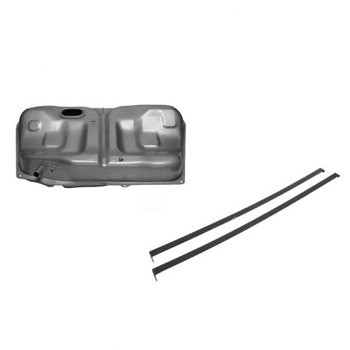 92-96 Lexus ES300; 95-97 Toyota Avalon; 92-96 Camry Gas Tank with Straps