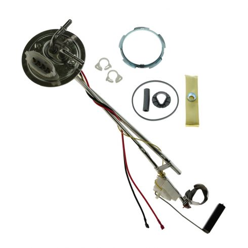 Fuel Tank Sending Unit for Super Cab Models with Fuel injection