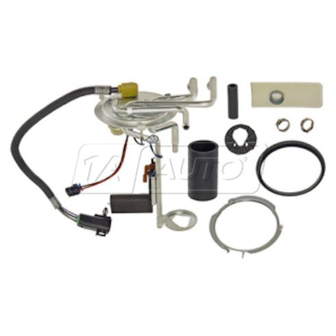 1993-97 Regal Lumina Grand Prix Fuel Sending Unit