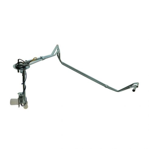 Fuel Tank Sending Unit for Models with A/C
