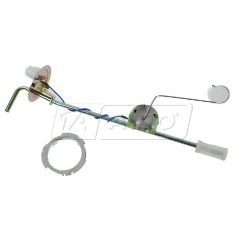 Fuel Tank Sending Unit Assy