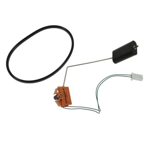 Pump Mounted Fuel Level Sensor
