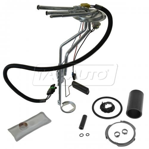 94-97 Chevy P30, 3500 Series (w/60 or 80 Gal Tank) Fuel Tank Sending Unit
