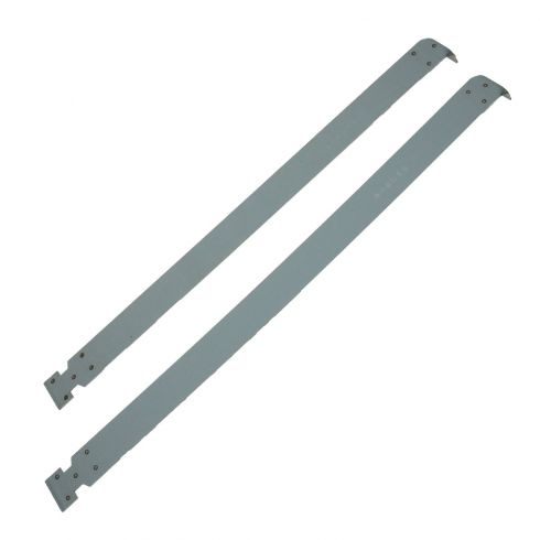 Fuel Tank Straps for Side Mounted 16 Gallon tank
