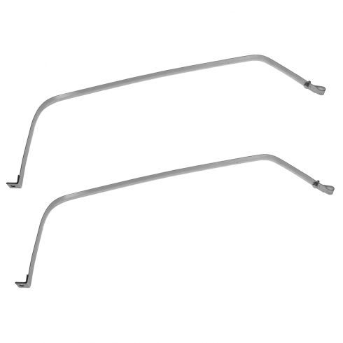 78-88 GM Mid Size RWD Gas Tank Straps
