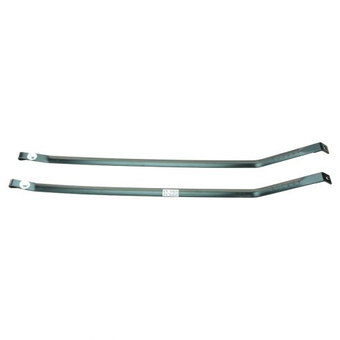 1985-99 GM FWD Gas Tank Straps