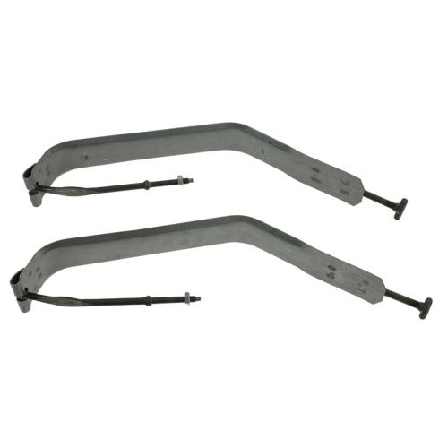 Fuel Tank Straps for 35 Gallon Side Mounted Tank