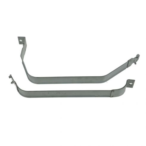 Fuel Tank Straps for 4 Door Models