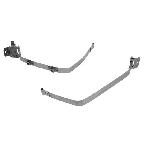 95-00 Toyota Tacoma 4WD Fuel Tank Filler Neck