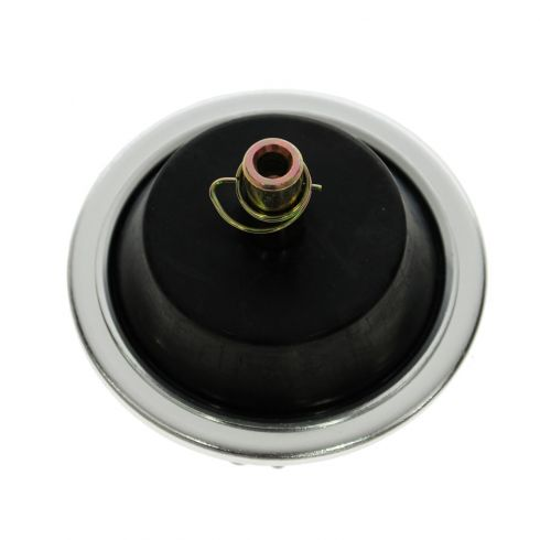 83-04 Chevy S10 4WD Vacuum Actuator