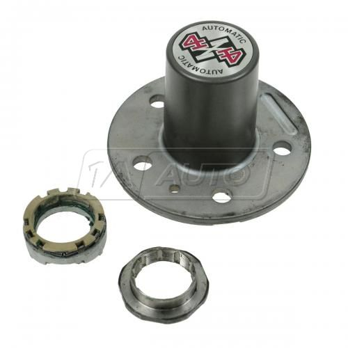 91-97 Ranger Auto Locking Hub