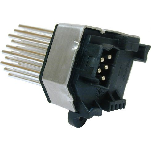 Blower motor resistor location 2001 740i 2001 starter for 1994 chevy silverado blower motor resistor location