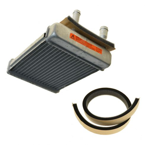 1973-91 GM truck and SUV heater core