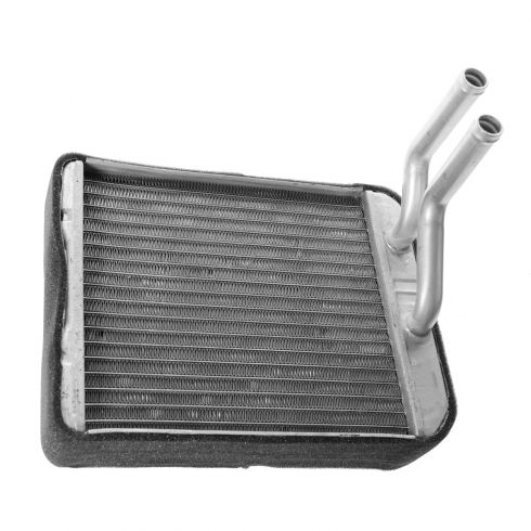 1980-97 Ford F Series Pickup Bronco Heater Core