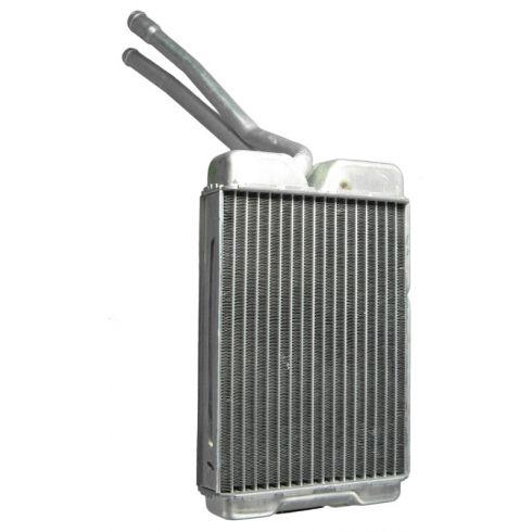 1982-94 S10 S15 Sonoma Jimmy Blazer Bravada Heater Core