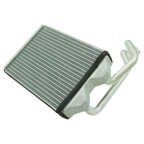 1993-98 Jeep Grand Cherokee; 1994-02 Dodge Ram Pickup Heater Core
