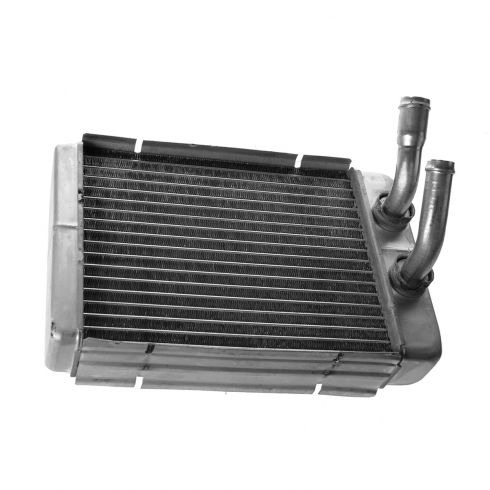94-00 Ford Mustang Heater Core