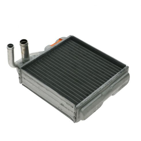1973-85 GM Mid Size Car Heater Core