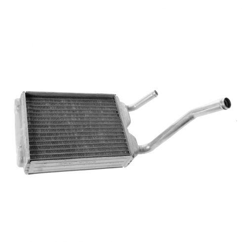 70-81 Pontiac Firebird; 72-81 Chevy Camaro w/AC Heater Core