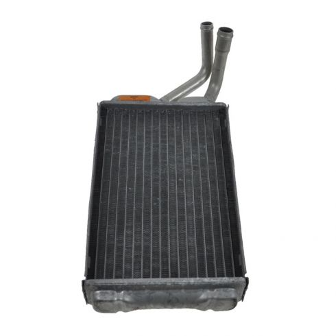 Heater Core for Models with Factory A/C