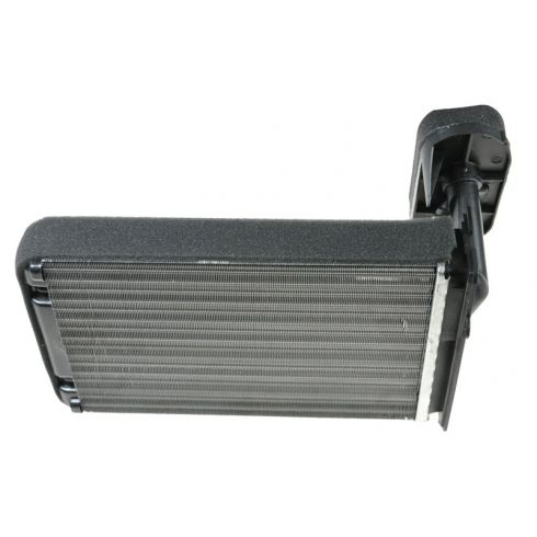 00-06 Audi TT;  85-02 VW Multifit Heater Core
