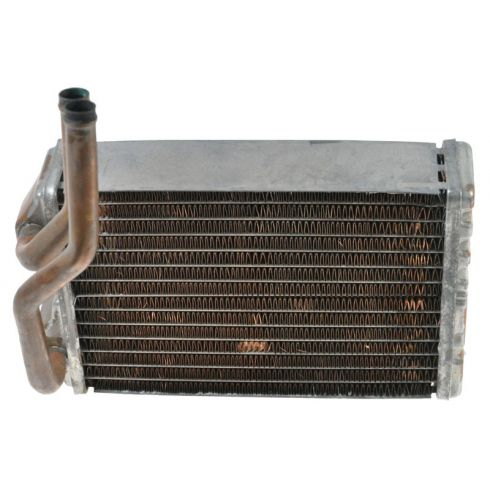 1990-93 Honda Accord Heater Core