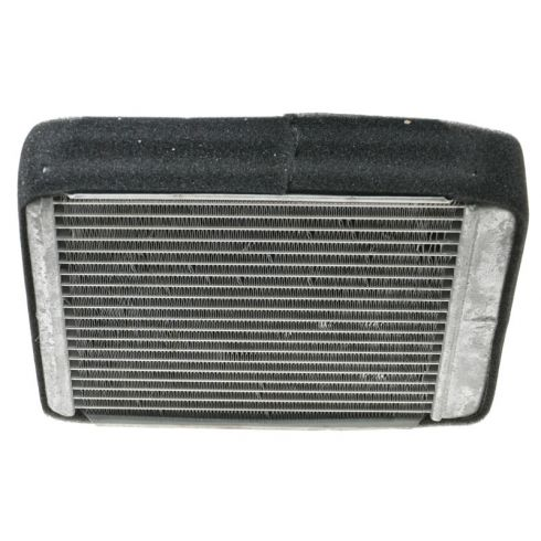 1998-02 Lincoln Towncar Heater Core