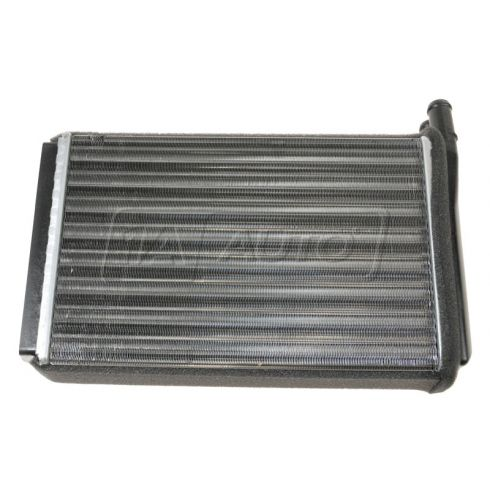 1980-89 Subaru Pass Car; 82-87 Brat Heater Core