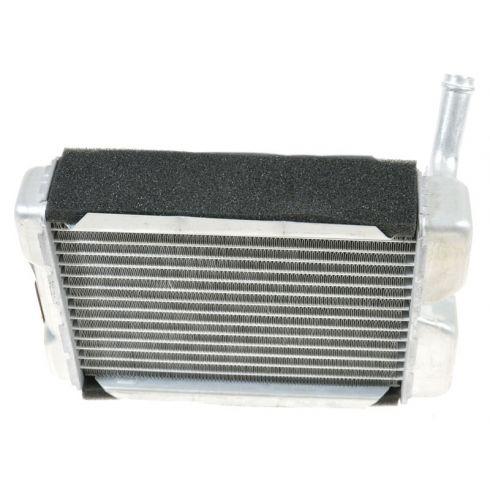 1980-86 Ford Bronco; 80-86 Ford PU w/o AC w/Standard Heating Heater Core