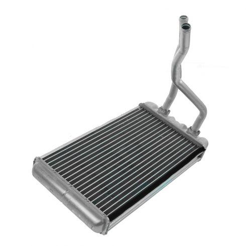 06-11 Fusion, Mercury Milan; 07-11 Lincoln MKZ; 06 Zephyr Heater Core