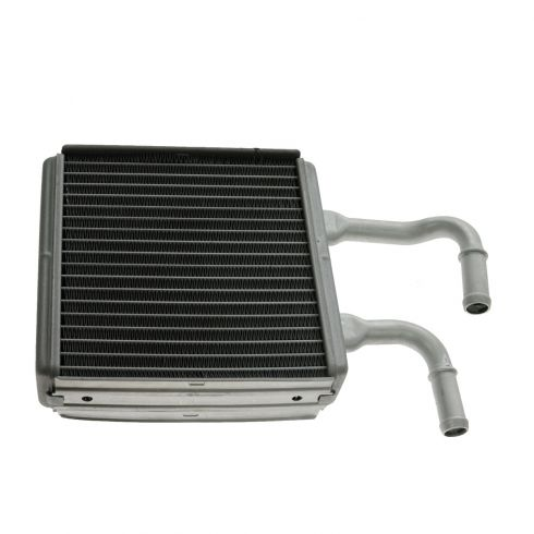 99-02 Mercury Villager Heater Core