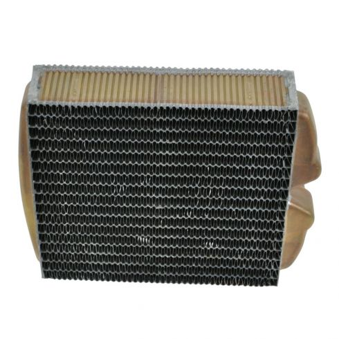 Heater Core (Aluminum Core)