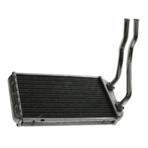06-11 Fusion, Mercury Milan; 07-11 Lincoln MKZ; 06 Zephyr Heater Core (Motorcraft)