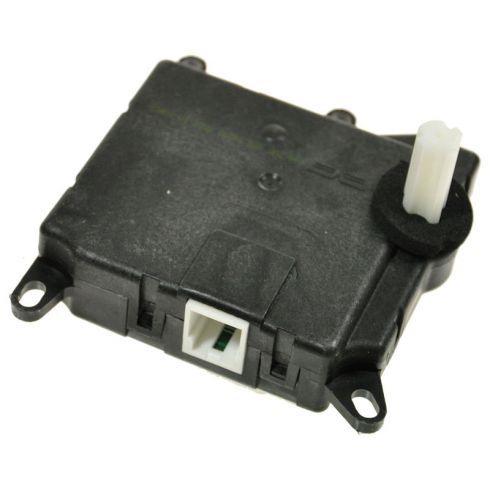 97-04 Ford F-Series Expedition Lincoln Navigator A/C Vent Door Actuator
